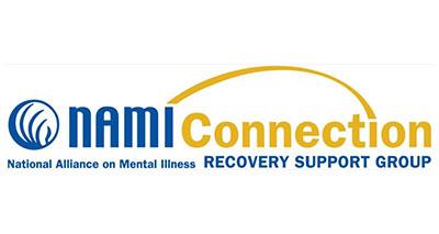 Nami Connection