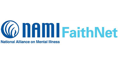 Nami Faith Net