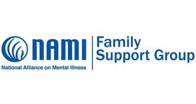 Nami Family Support