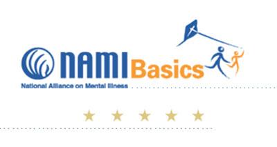 Nami Basics