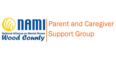 Parent and caregiver support