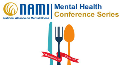 Nami Mental Health Conference Series