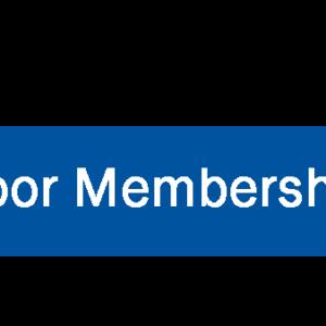 Open Door Membership