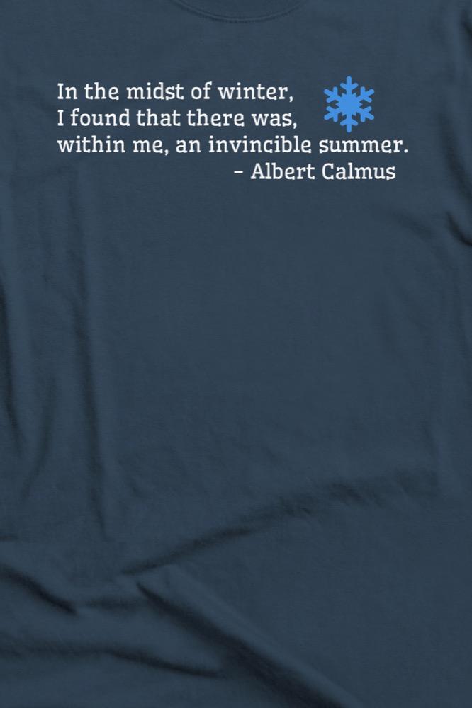 Shirt Campaign Nami