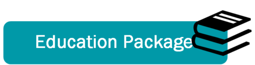 Education Package