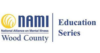 Nami Education Series