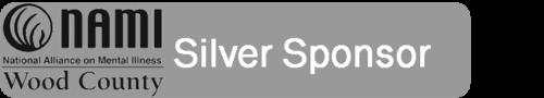 Silver Sponser
