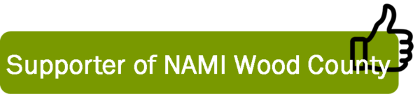 Supporter of Nami Wood County