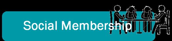Social Membership